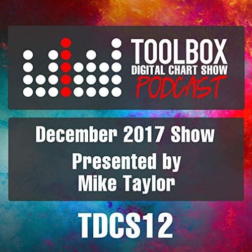 Toolbox Digital