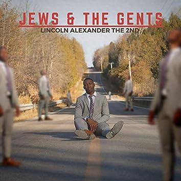 Jews & the Gents
