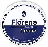 Florena Creme, 150 ml