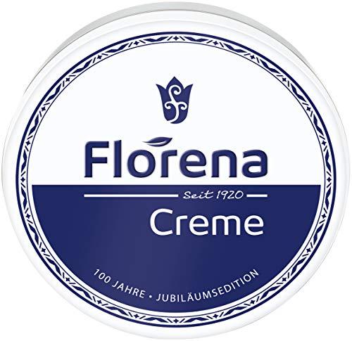 Florena Creme, 150ml