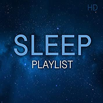 Sleep Playlist