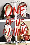 One of Us Is Lying (English Edition)
