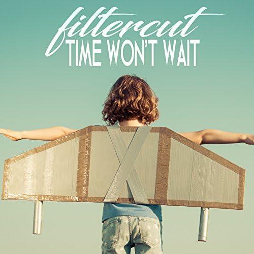 Filtercut