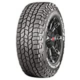 Cooper Discoverer AT3 XLT All-Season LT325/65R18 127/124R Tire
