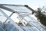Palram Greenhouse Automatic Vent Opener