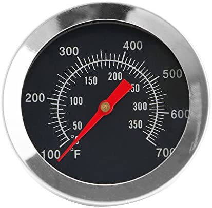 Cheap 50-800 Degrees Fahrenheit 10-400 50-500 Bargain 50-350 CelsiusSt