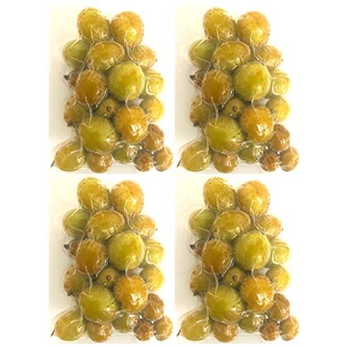 NORUCA シャインマスカット 冷凍 250g×4 フルーツ マスカット 国産 高級 ぶどう 長野県産