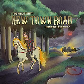New Town Road