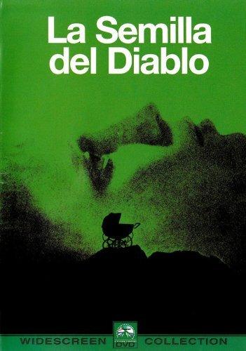 La Semilla Del Diablo (Rosemary?s Baby)