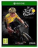 Le Tour de France 2017 (Xbox One) (New)