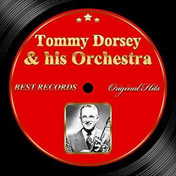 Original Hits: Tommy Dorsey & His Orchestra
