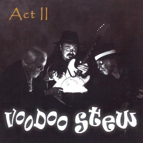 Voodoo Stew