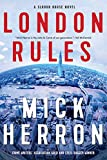 London Rules (Slough House Book 5)