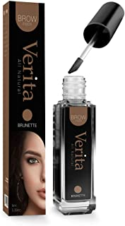 Best peel off eyebrow tint maybelline Reviews