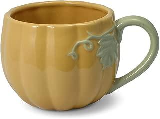 Pfaltzgraff Plymouth Jumbo Soup Mug, 24-Ounce