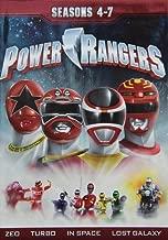 power season 4 english subtitles