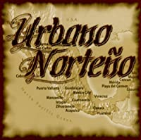 Urbano Norte?o by Various