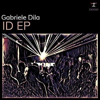 ID EP