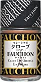フォション クローブ 瓶 29g