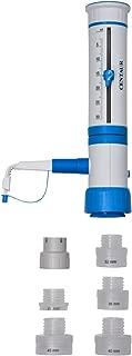 LabSciences 60000-BTA Bottle Top Dispenser