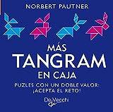 Más tangram en 11