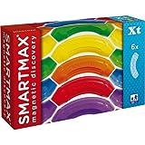 SMART NV/SA SMX 101 Zusatzpaket für Magnetisches Konstruktionsspielzeug