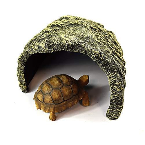 Acuario Para Tortugas marca OMEM