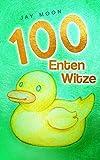 100 Enten-Witze