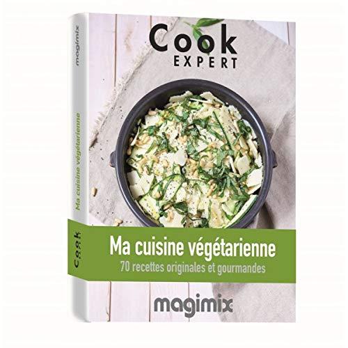 quel est le meilleur magimix cook expert choix du monde