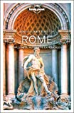 Lonely Planet Best of Rome 2020 4 (Best of...