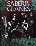 Saber de los Clanes