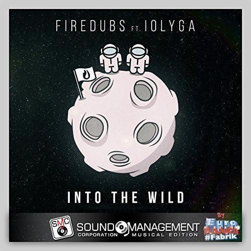 Firedubs feat. Iolyga