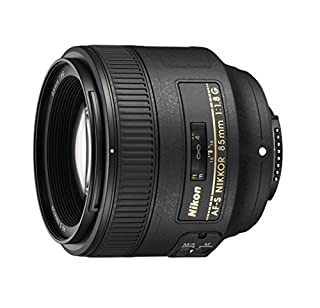 Nikon AF-S NIKKOR 85 mm 1:1,8G Objektiv (B006TAP096) | Amazon price tracker / tracking, Amazon price history charts, Amazon price watches, Amazon price drop alerts