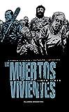 Los muertos vivientes (Edición integral) nº 05/08 (Los Muertos Vivientes (The Walking Dead Cómic))