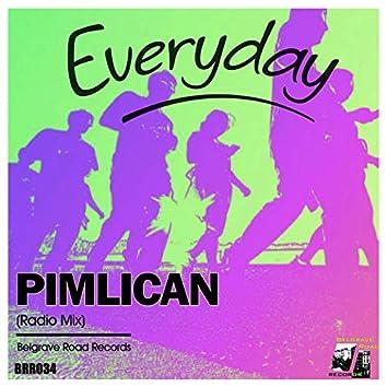 Everyday (Radio Edit)