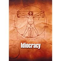 Idiocracy (Digital HD Film)