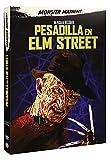 Pesadilla En Elm Street (1984) - Mayhem Collection 2019 [DVD]