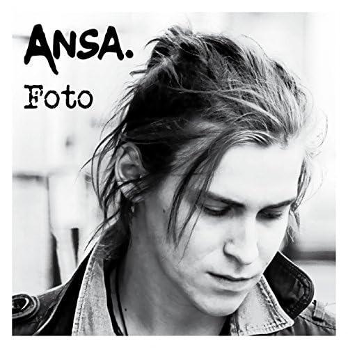 Ansa Sauermann