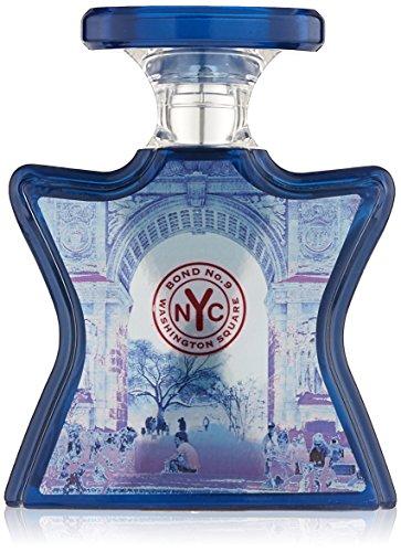 Bond No. 9 Washington Square Eau de Parfum en flacon vaporisateur 50 ml