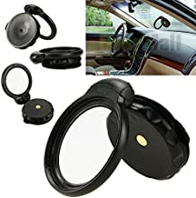Windshield Suction Mount Stand Holder for Tomtom XXL XL n14644 canada 310 GPS