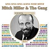 Sing Sing Sing Along With Mitch