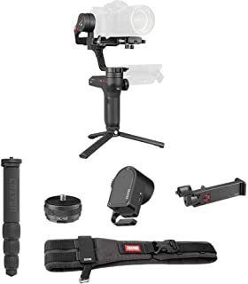 Zhiyun Tech Weebill Lab Creator Kit
