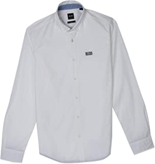 Hugo Boss Shirt For Men