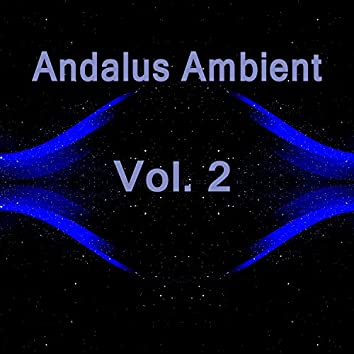 Andalus Ambient, Vol.2