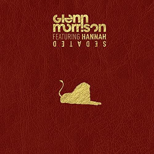 Glenn Morrison feat. Hannah