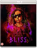 Eureka - Bliss Blu-Ray (1 BLU-RAY)