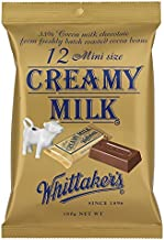 Best whittaker's chocolate price Reviews
