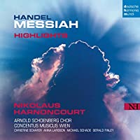 MESSIAH -HL-
