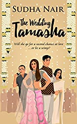 Latest Romantic Novels by Indian Authors [Updated 2018