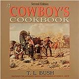 A Cowboy s Cookbook